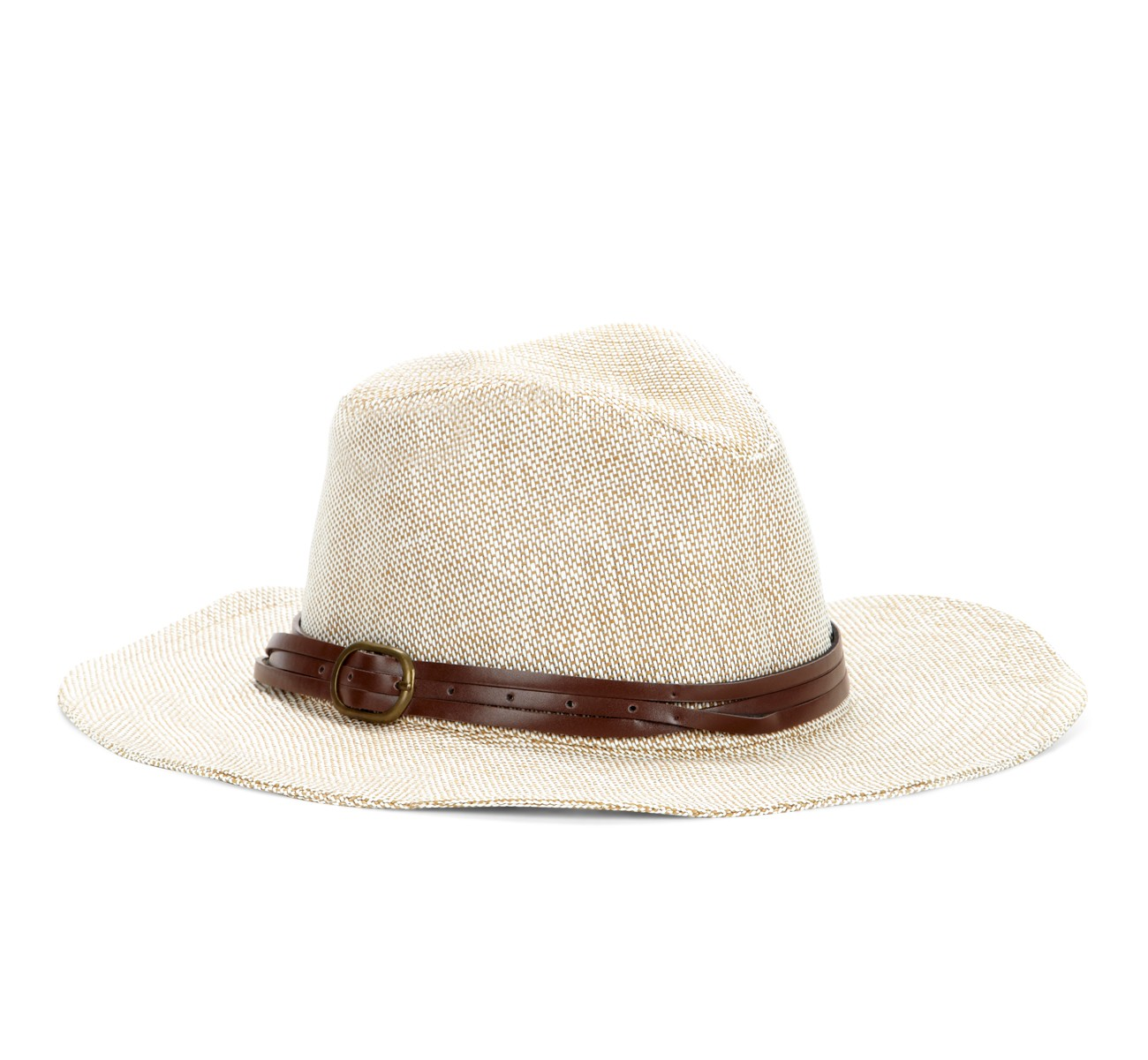 Wide Brim Hats. invalid category id. Wide Brim Hats. Showing 24 of 24 results that match your query. Search Product Result. Product - Tan Wide Brimmed Floppy Hat With Black Ribbon Hat Band. Special Buy. Product Image. Price $ Product Title.