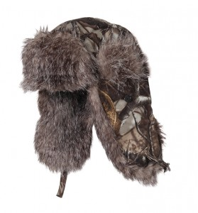 Winter Hunting Hats