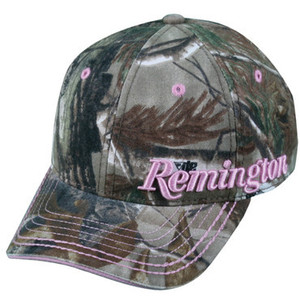 Womens Hunting Hats