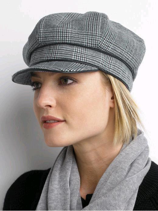 Newsboy Hats Tag Hats