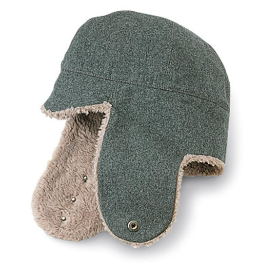 3872695cc Ear Hats – Tag Hats