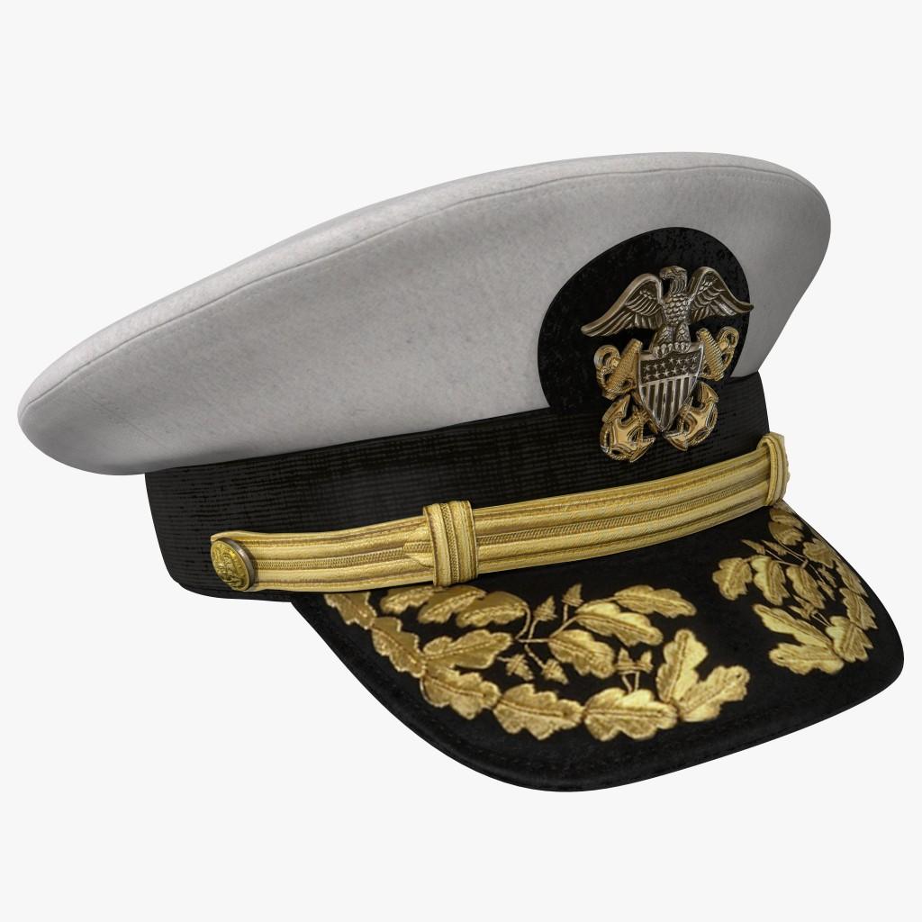 best admiral org