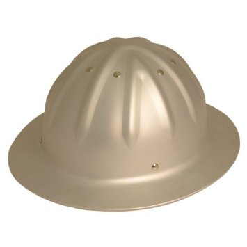 Full Brim Hard Hats – Tag Hats 4d3e35cfafb