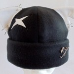 Anime Hats