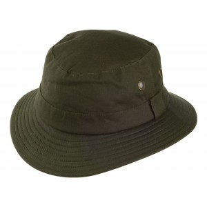 Army Bucket Hat Images