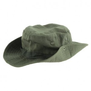 Army Bucket Hat Pictures