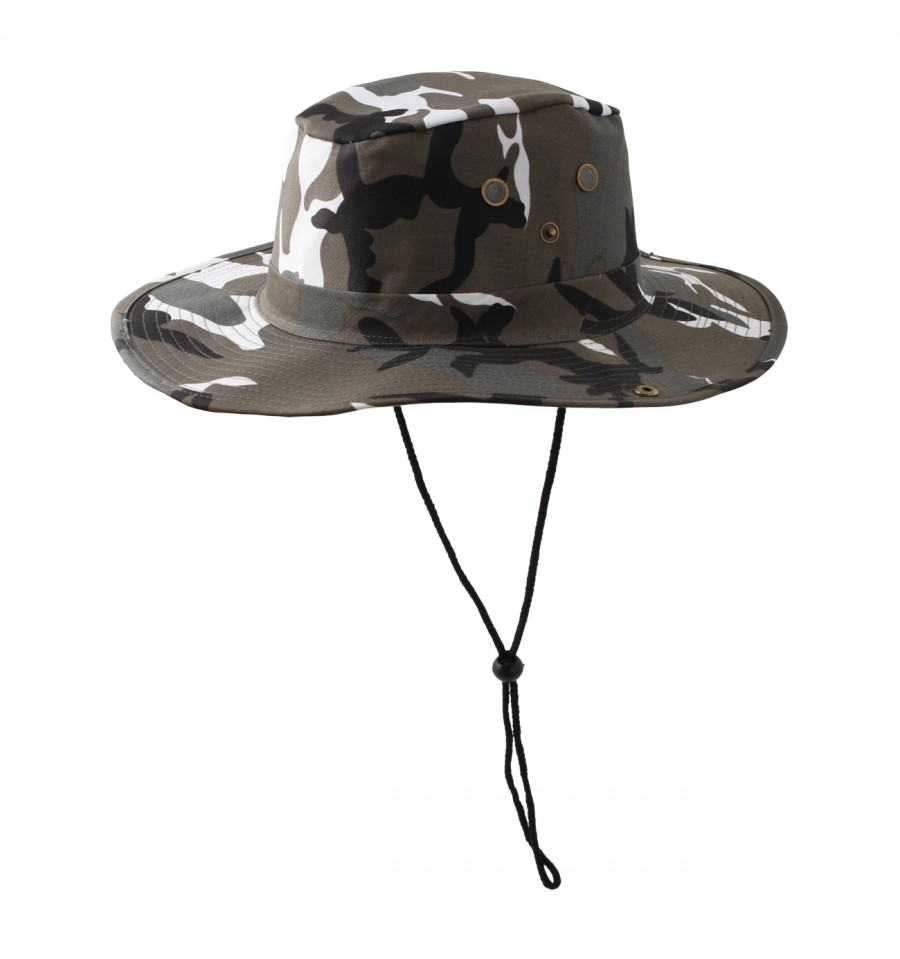 82e51f99c Bucket Hats With Strings - Hat HD Image Ukjugs.Org