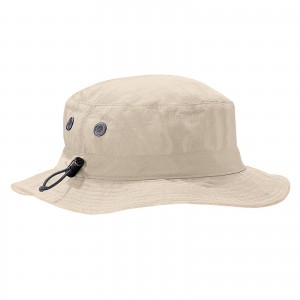 Army Bucket Hats for Men