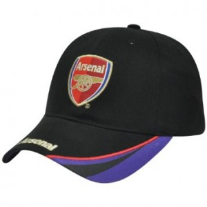 Arsenal Caps Hats