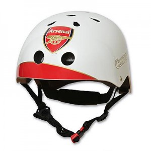 Arsenal Hard Hats