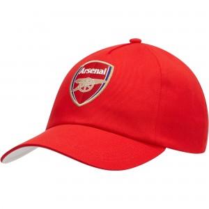 Arsenal Hat