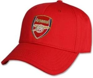 Arsenal Hats