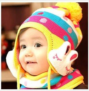 Baby Winter Hats – Tag Hats d4f54803f85