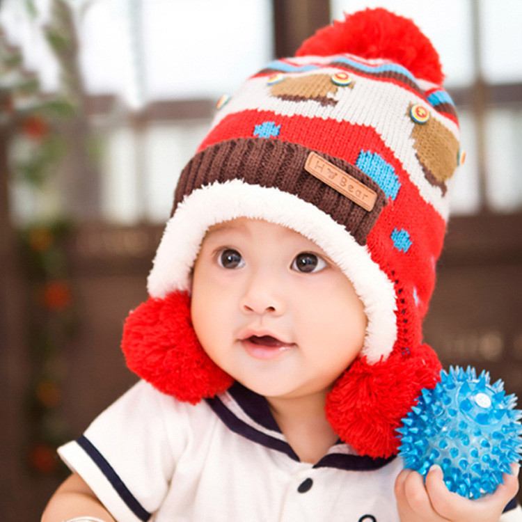 10 % ON SALE Baby Boy Hat, Newborn Baby Knit Hat, Baby Boy Winter Hat, Toddler Winter Hat, Newborn Baby Hat Earflap, Baby Hospital Hat KnittingLand. 5 out of 5 stars () $ Favorite Add to See similar items Get fresh Etsy trends and unique gift ideas delivered right to your inbox. Subscribe.