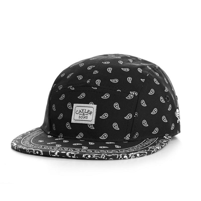 a9f867e0acc Bandana Hat. Bandana Hats Images. Bandana Hats Images. Bandana Hats Pictures