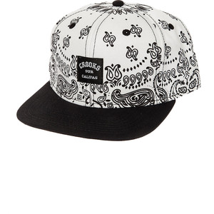 c4acbafce4f Bandana Hats – Tag Hats