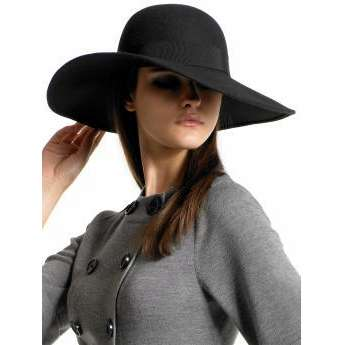 Free shipping on women's floppy hats at truemfilesb5q.gq Shop hats from the best brands. Totally free shipping and returns.