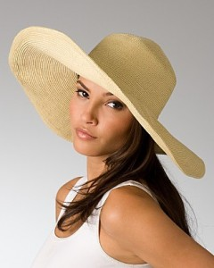 Big Floppy Hat Images