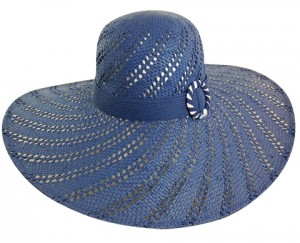 Big Floppy Sun Hats for Women