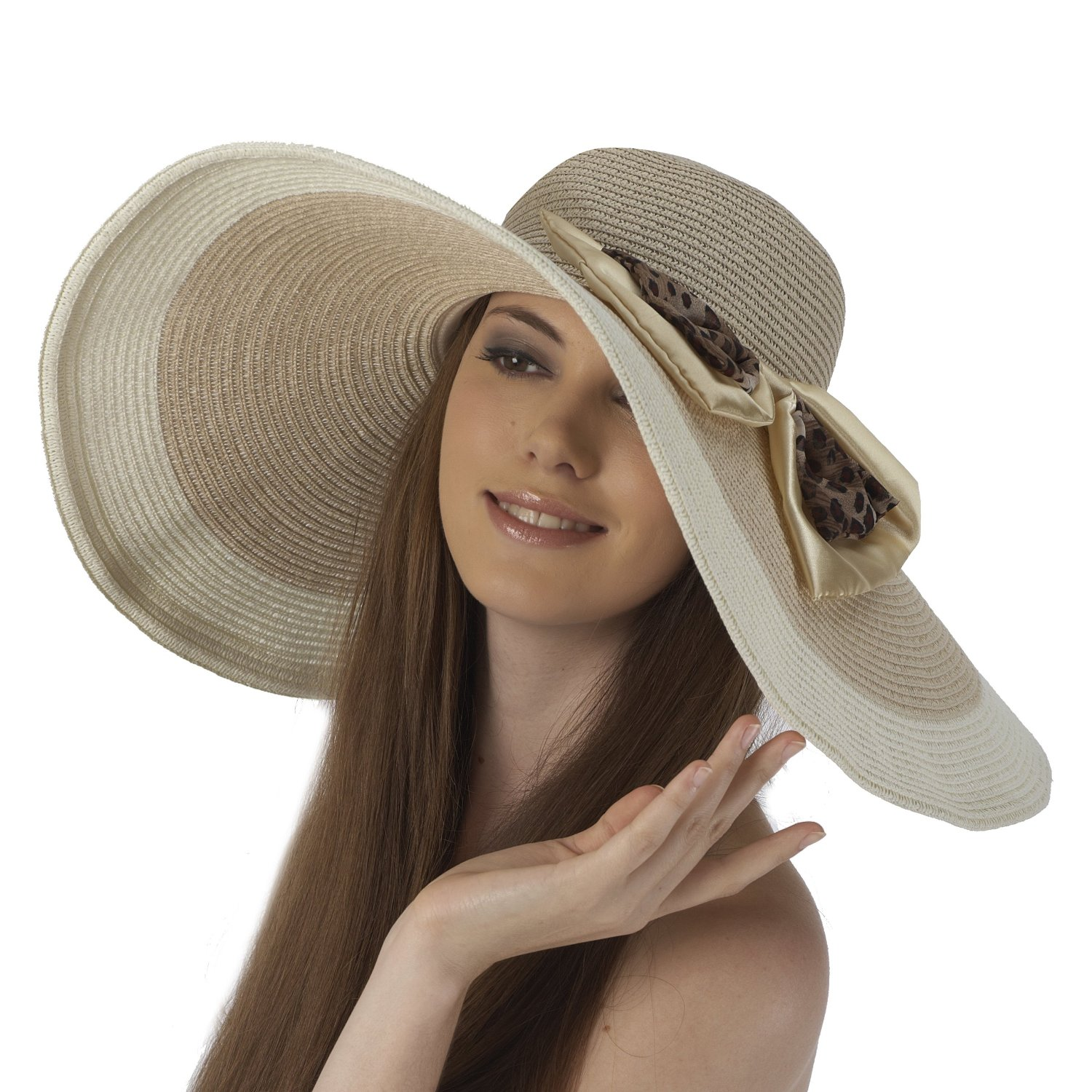 Shop for extra extra large hats for big heads at Hats In The Bell Fry. Get great deals on brim porkpie hat, fedora hats, and many more. Buy now! Women's Hats. Style. Big Brim Hats Special Occasion Cloche Hats Fedora Hats Berets, Knits & Caps.
