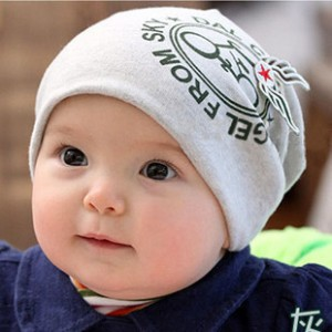 Bike Hats for Babies