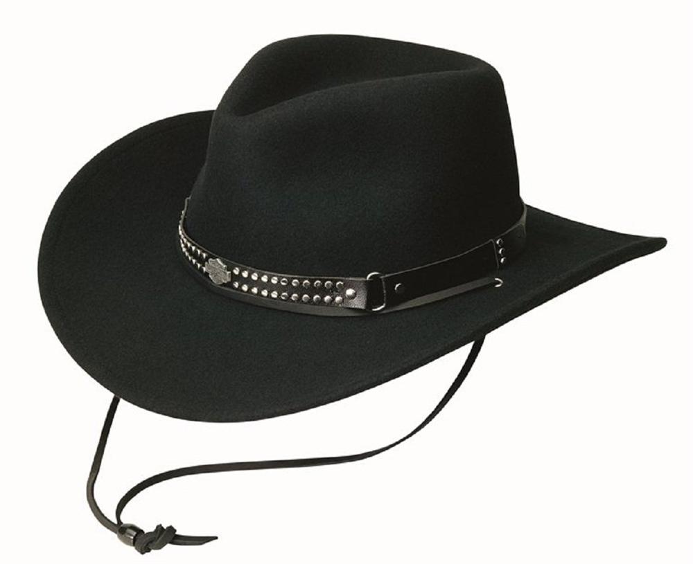 cowboy hats for men � tag hats