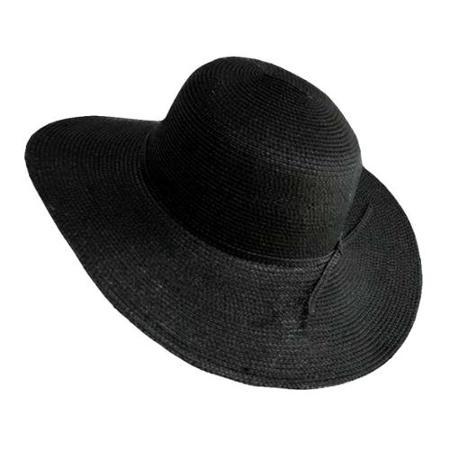Shop for floppy hats, floppy sun hats, floppy beach hats, floppy straw hats, floppy hats for men and floppy felt hats for less at rabbetedh.ga Save money. Live better.