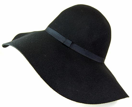 Our sun hats are made from sun safe fabrics that block up to 97% of UV rays. Floppy Hats for Women: Sun Protection Clothing - Coolibar JavaScript seems to be disabled in your browser.