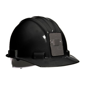 Black Hard Hat Images