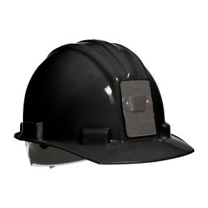 Black Hard Hat Images