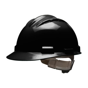 Black Hard Hat Pictures