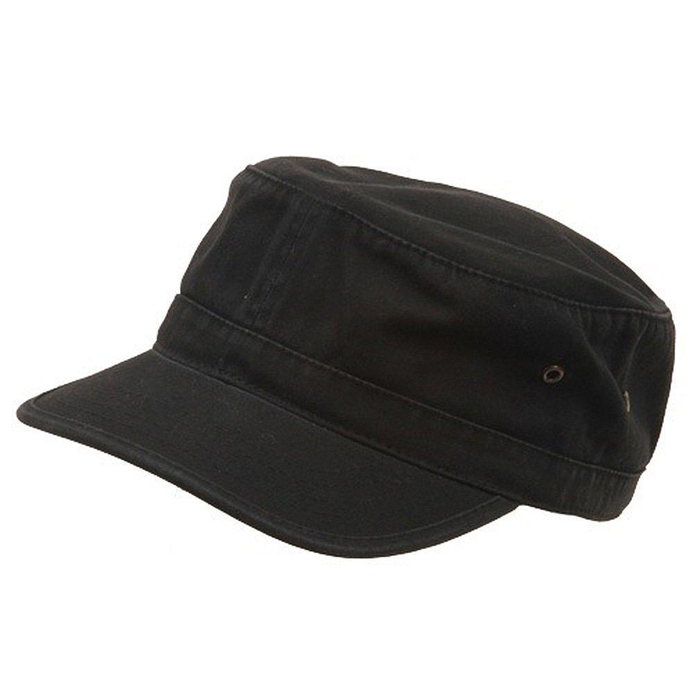 Black Military Hats – Tag Hats 748f04710d2