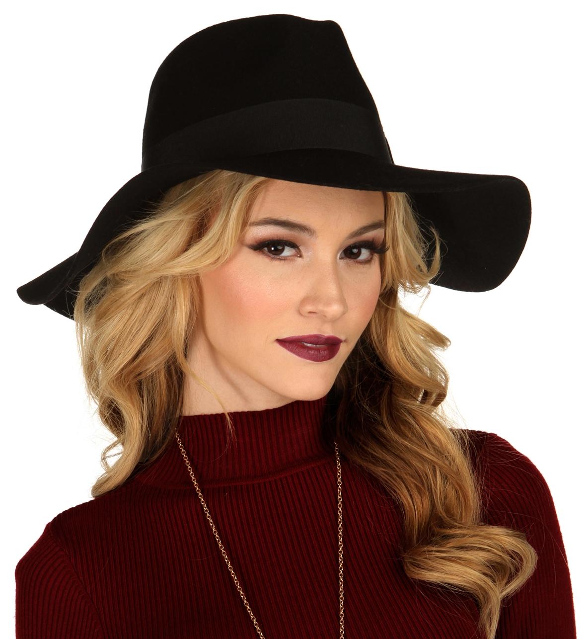 Black Panama Hats – Tag Hats 66caf7d6822