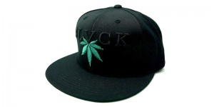 Black Snapback Hats Photos
