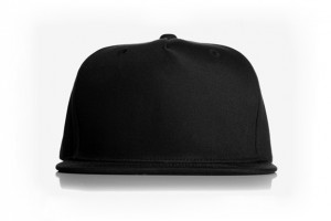 Black Snapback Hats Pictures