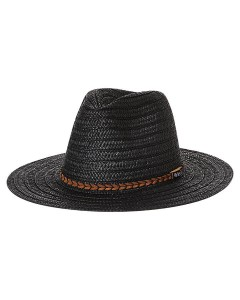 Black Straw Hat Photos