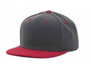 Blank Snapback Hats