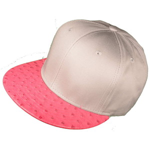 Blank Snapback Hats Images