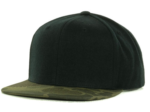 Blank Snapback Hats Pictures