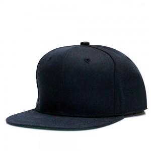 Blank Strapback Hats