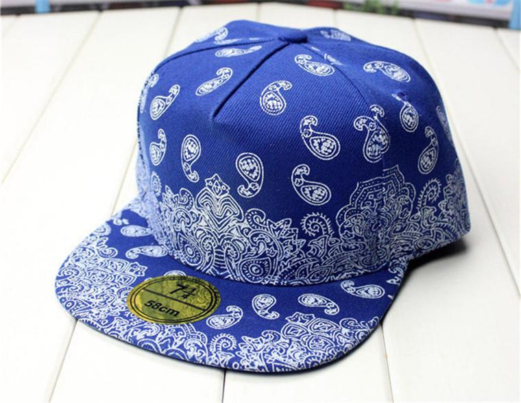 17ae231b671256 Bandana Hats – Tag Hats