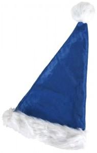 Blue Santa Hat Images