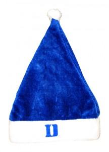 Blue Santa Hat Pictures