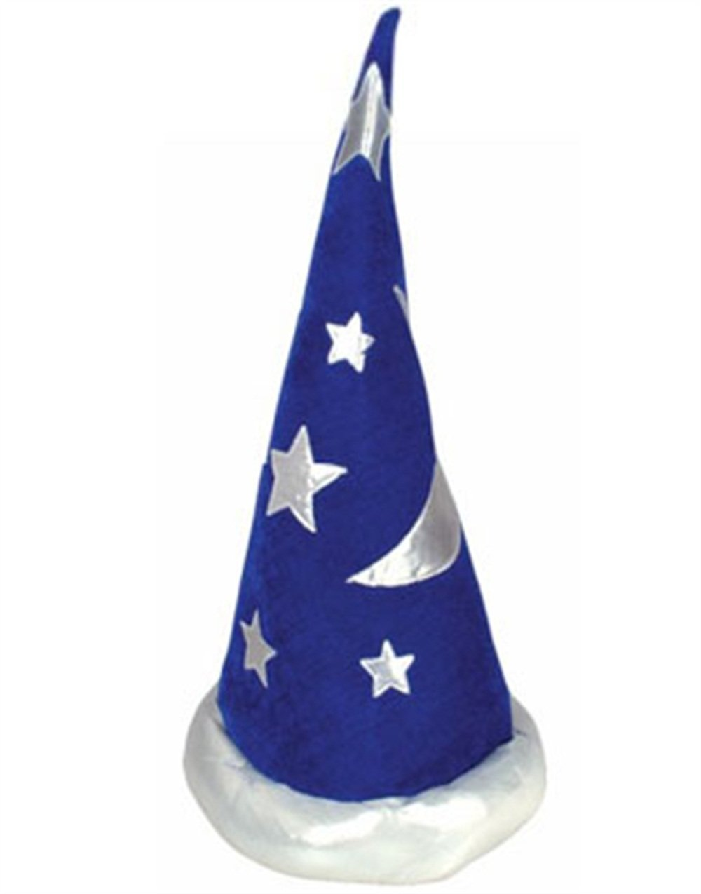 Blue Wizard Hat Images - Reverse Search