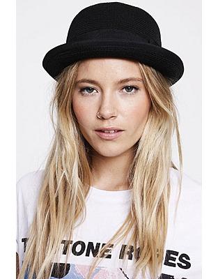 womens bowler hats tag hats
