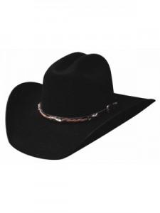 Buckaroo Cowboy Hats
