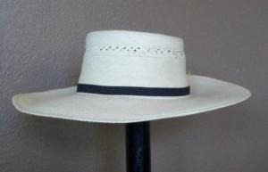 Buckaroo Hats Images