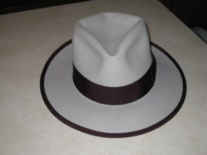 Buckaroo Hats Pictures