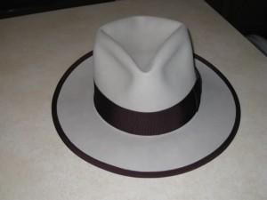 Buckaroo Hats Pictures