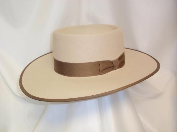 Buckaroo Hats